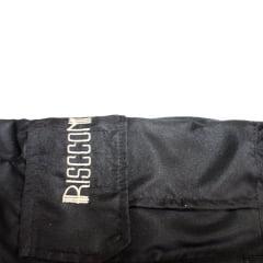 Calça Cargo E jogger Risccom