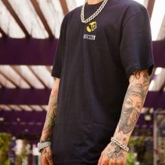 KIT Bermuda e Camiseta - Anel Risccom Aqui você encontra tudo que precisa para ficar no hype