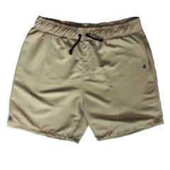 KIT Bermuda e DUAS camisetas  Aqui você encontra tudo que precisa para ficar no hype