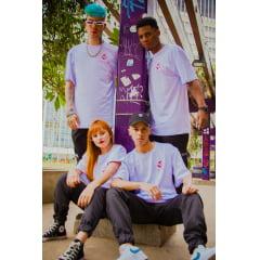 Kit Calça Cargo & Jogger + Camiseta street Anel